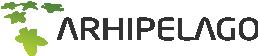 arhipelago-logo-20151