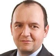 Krzysztof Jedziniak