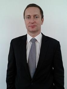 Marcin Wojcicki - Copy